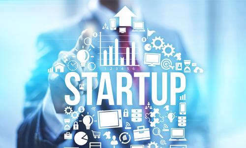 Cinq clés pour bien travailler avec les start-up…