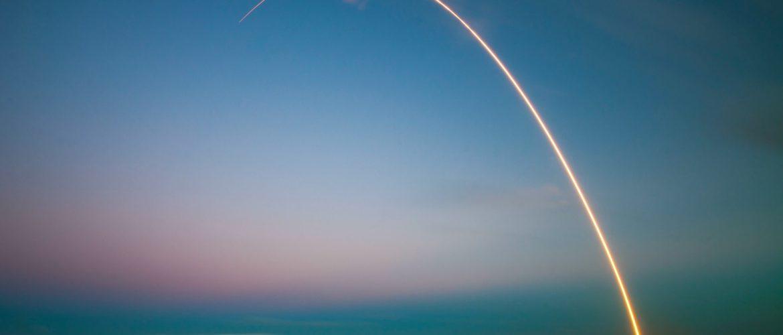 spacex--p-KCm6xB9I-unsplash