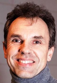 Pascal Poulhe