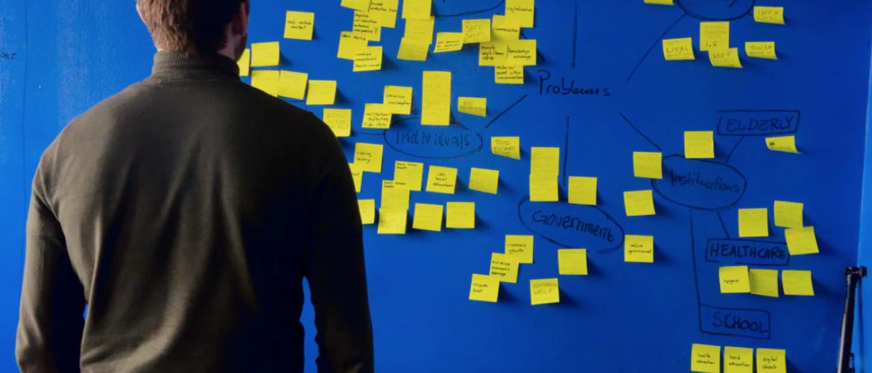 5 bonnes méthodes de selection d'idée