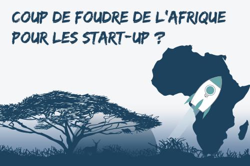 afrique_startup_blog