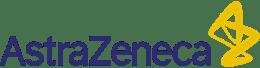 Logo_Asra-Zeneca