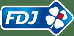 Logo_FDJ