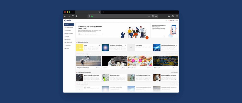 technobase-notre-nouveau-logiciel-collaboratif-pour-manager-vos-technologies