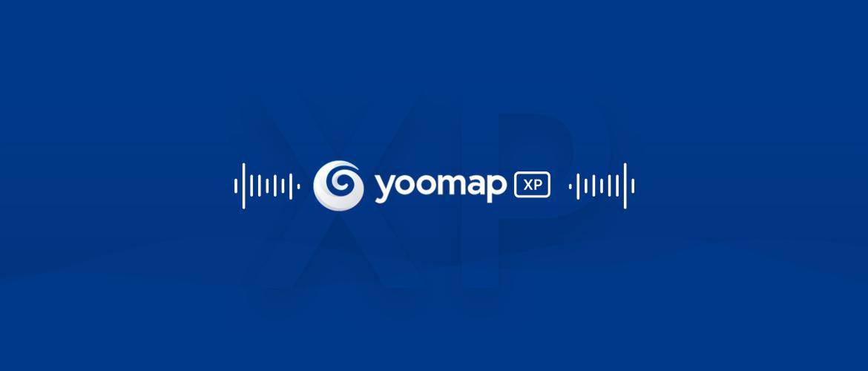 YOOMAP x EDF